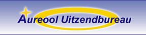 Aureool Uitzendbureau Logo